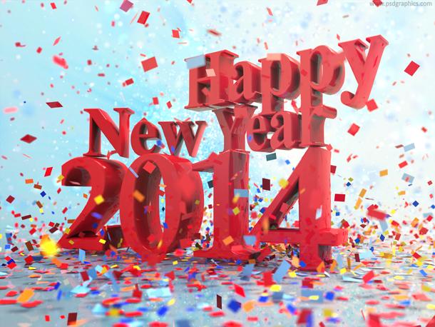 new-year-2014-celebration